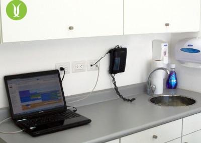 Workroom 3