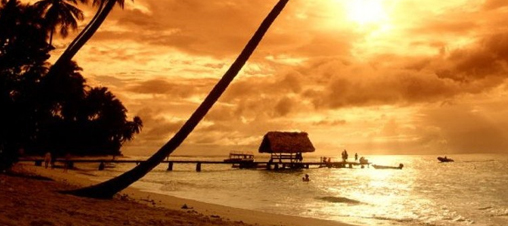 medical-tourism-costa-rica