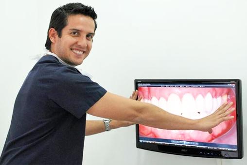 Dental tourism thrives in Costa Rica-Luis G.Obando