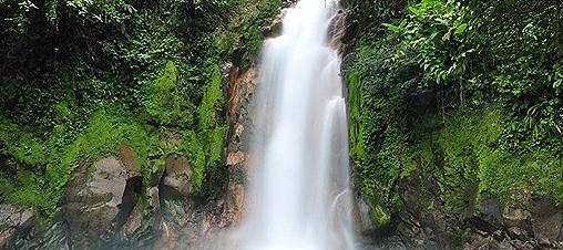 Costa Rica Medical Toursim