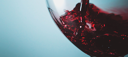 Red Wine and Dental Health
