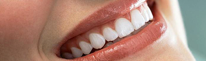 Study: Tooth Loss Linked to Slowing Mind and Body