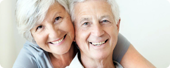 Dental Implants & Cosmetic Dentistry Services in Costa Rica