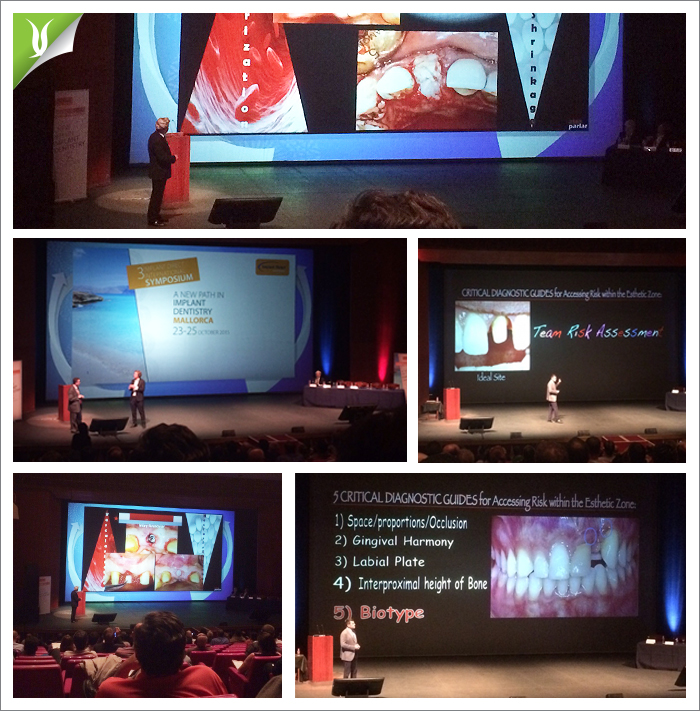 3rd-International-Implant-Direct-Symposium