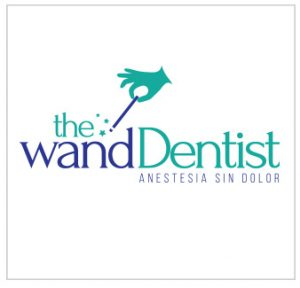 The Wand: Painless Dental Anesthesia in Costa Rica