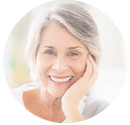 Cosmetic and Dental Implants in Costa Rica