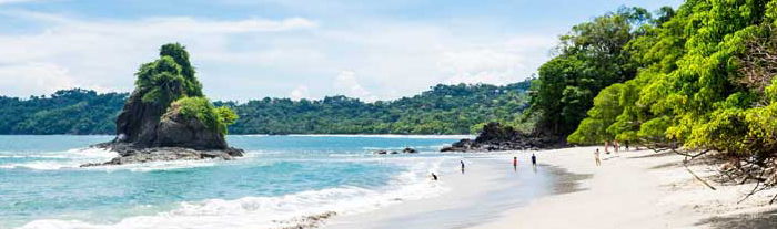 Costa Rica: Best Place to Retire in 2021