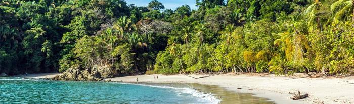 Costa Rica se cotiza al alza como destino médico en tiempos de pandemia